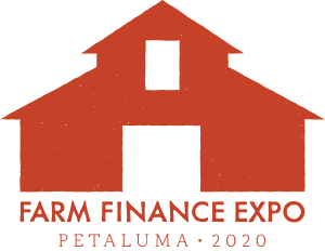 Farm Finance Expo postponed until Sept. 30th