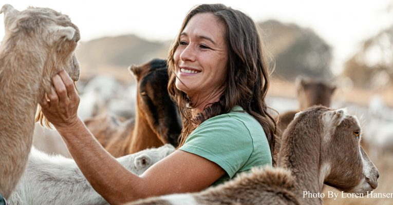 New FarmLink program focuses on knowledge and practices for business resilience